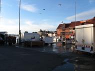 Asisbiz Bryggen Tyskebryggen harbor Bergen Norway 07