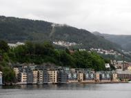 Asisbiz Bryggen Tyskebryggen harbor Bergen Norway 08