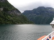 Asisbiz Hardangerfjord Hordaland Norway 05