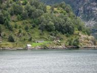 Asisbiz Hardangerfjord Hordaland Norway 06