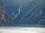 Asisbiz Hardangerfjord Hordaland Norway 10