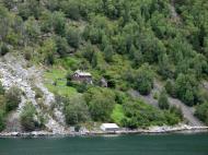 Asisbiz Hardangerfjord Hordaland Norway 11