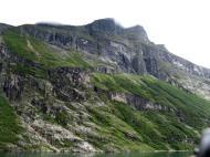 Asisbiz Hardangerfjord Hordaland Norway 12