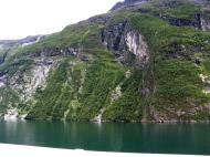 Asisbiz Hardangerfjord Hordaland Norway 13