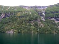 Asisbiz Hardangerfjord Hordaland Norway 14