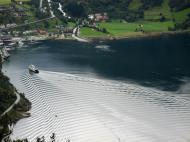 Asisbiz Hardangerfjord Hordaland Norway 30