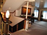 Asisbiz MS Finnmarken Passenger Cargo Ship Norway 02