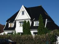 Asisbiz Typical houses Oslo Norway 01
