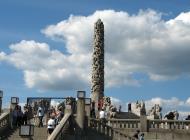 Asisbiz Vigeland Sculpture Park The Monolith Oslo Norway 01