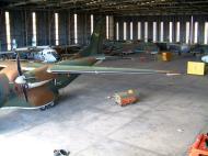 Asisbiz PNG Defence Force Hangar Jacksons Airport Sep 2002 05