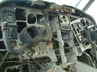 Asisbiz PNG Defence Force Nomad P2 015 Derelict Jacksons Airport Sep 2002 03