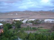 Asisbiz PNG Port Moresby Jacksons International Airport Sep 2002 00