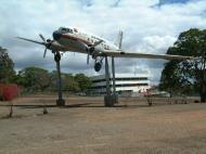 Asisbiz Port Moresby C 47 Air Niugini P2 PNQ Sep 2002 01