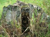 Asisbiz C 47 Dakota USAAF 5AF 42 23659 crash site PNG Oct 2002 20