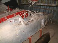 Asisbiz PNG Museum Kawasaki Ki 61 Hien Tony Sep 2002 17