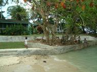 Asisbiz PNG Madang Street scenes Sep 2002 22
