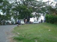 Asisbiz PNG Madang Street scenes Sep 2002 24