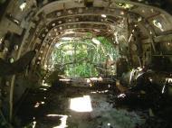 Asisbiz PNG Japanese Nakajima Ki 49 Hellen Oct 2002 22