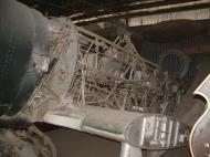 Asisbiz PNG Museum CAC CA 1 Wirraway A20 13 Sep 2002 01