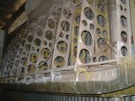 Asisbiz PNG Museum CAC CA 1 Wirraway A20 13 Sep 2002 02