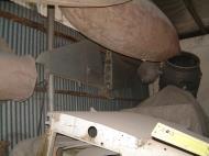 Asisbiz PNG Museum CAC CA 1 Wirraway A20 13 Sep 2002 03