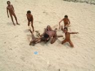 Asisbiz PNG Port Morseby Ela Beach Area Sep 2002 05