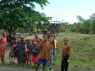 Asisbiz PNG Wreck Hunting adventure tours Sep 2002 02