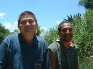 Asisbiz PNG Wreck Hunting adventure tours Sep 2002 06
