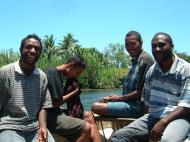 Asisbiz PNG Wreck Hunting adventure tours Sep 2002 08