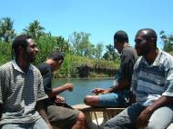 Asisbiz PNG Wreck Hunting adventure tours Sep 2002 09
