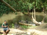 Asisbiz PNG Wreck Hunting adventure tours Sep 2002 12