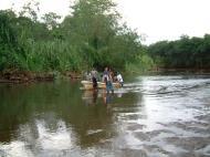 Asisbiz PNG Wreck Hunting adventure tours Sep 2002 15