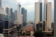 Asisbiz Panama City Jun 2004 01