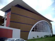 Asisbiz Panama City Jun 2004 02