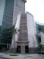 Asisbiz Panama City Jun 2004 04