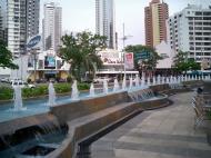 Asisbiz Panama City Jun 2004 05