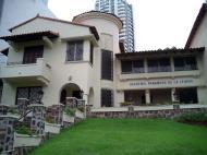 Asisbiz Panama City Jun 2004 06