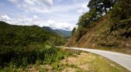 Asisbiz Benguet Nueva Vizcaya Rd mountain views of Bokod Benguet province Philippines Aug 2011 02