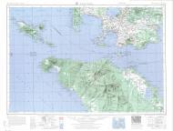 Asisbiz 0 Map Philippines Batangas txu oclc 6539351 nd51 9 450 scale 1 250 large file x5000