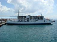 Asisbiz MV Starlite Annapolis Batasgas Pier Luzon Philippines 01