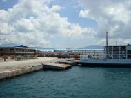 Asisbiz MV Starlite Annapolis Batasgas Pier Luzon Philippines 02
