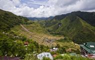 Asisbiz Banaue Batad Rice Terraces Ifugao Province Philippines Aug 2011 01