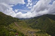 Asisbiz Banaue Batad Rice Terraces Ifugao Province Philippines Aug 2011 02