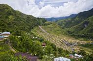 Asisbiz Banaue Batad Rice Terraces Ifugao Province Philippines Aug 2011 03