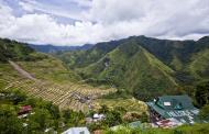 Asisbiz Banaue Batad Rice Terraces Ifugao Province Philippines Aug 2011 04