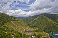 Asisbiz Banaue Batad Rice Terraces Ifugao Province Philippines Aug 2011 05