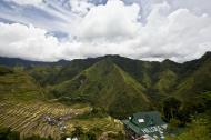 Asisbiz Banaue Batad Rice Terraces Ifugao Province Philippines Aug 2011 07