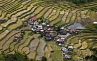 Asisbiz Banaue Batad Rice Terraces Ifugao Province Philippines Aug 2011 09