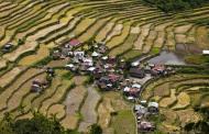 Asisbiz Banaue Batad Rice Terraces Ifugao Province Philippines Aug 2011 10