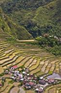 Asisbiz Banaue Batad Rice Terraces Ifugao Province Philippines Aug 2011 12